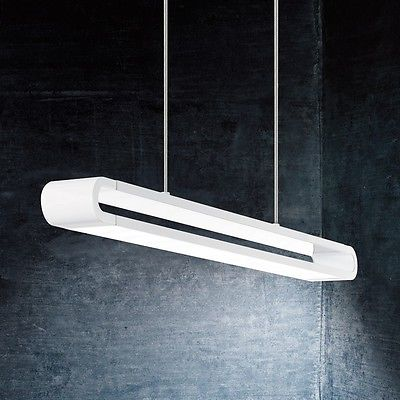 Lampadari di design per lo spazio living illuminazione for Lampadari a led per interni