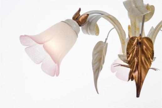 lampadari agata