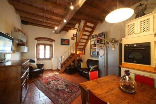 La giusta illuminazione per interni per un ambiente for Progettare gli interni di casa