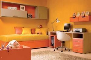 illuminazione interni per stanze piccole