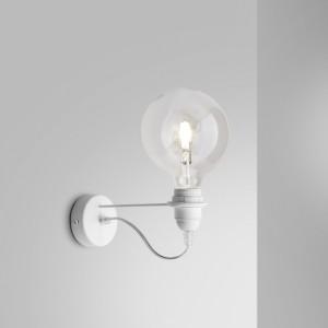 olux_illuminazione_applique-moderna_idea